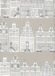 Denim & Co. Wallpaper 137713 By Esta For Brian Yates